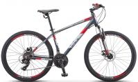 Велосипед Stels Navigator 590 MD 26 K010 (2020