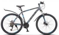 """Велосипед горный Navigator-640 D 26"""" V010"""