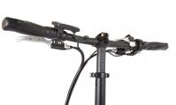 ELTRECO Cyberbike Fat 500W