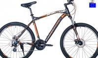 Велосипед горный AEROMAX PRO Disc 27 (2020)