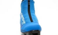 Лыжные ботинки SPINE NNN Comfort (245) (синий/черный)