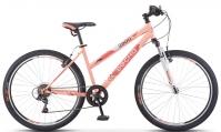 Велосипед женский горный Десна 2600 V