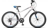 """Велосипед подростковый Десна Метеор 24"""""""