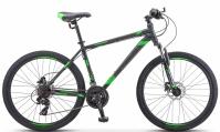 """Велосипед Navigator-500 D 26"""" F010"""