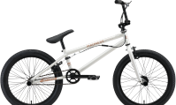 Велосипед STARK  Madness BMX 3 (2019)