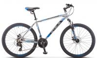 "Велосипед горный STELS Navigator-500 MD 26"" F010"