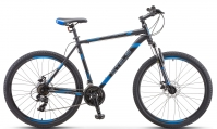 "Велосипед горный STELS Navigator-700 MD 27.5"" F010"