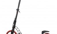 Городской самокат DEFT 250 PRO Disc