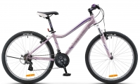 """Велосипед женский Miss-5000 V 26"""" V040 21 скорость"""