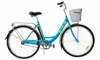 Велосипед женский дорожный Navigator 345