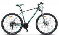 "Велосипед горный хардтейл 29""Navigator-930 MD 29"" V010(2019)"
