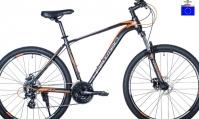 Велосипед горный NEO PRO Disc 27 (2020)