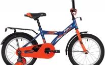 """Детский велосипед NOVATRACK ASTRA 12"""""""