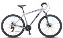 "Велосипед Stels Navigator-900 D 29"" F010"