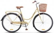 """Велосипед женский Navigator-325 28"""" Z010"""