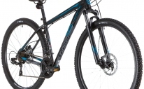 """Горный велосипед GRAPHITE EVO 29"""""""
