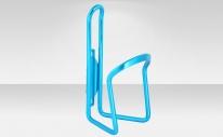 Флягодержатель NH-BC101A-R01 алюм. синий