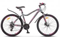 Велосипед Stels Miss 6100 D 26 V030