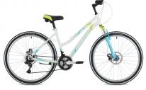 """Горный велосипед Latina 26"""" D"""