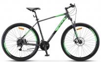 "Велосипед Stels Navigator-920 MD 29"" V010"