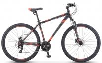 """Велосипед Navigator-900 D 29"""" F010"""
