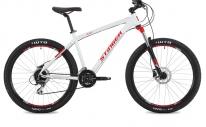 """Горный велосипед Reload EVO 27,5"""""""