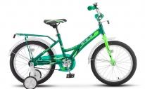 "Велосипед детский Talisman 18"" Z010"