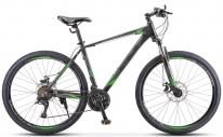 "Велосипед Stels Navigator-720 MD 27.5"" V010"