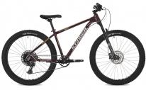 """Горный велосипед Quest EVO 27,5"""""""