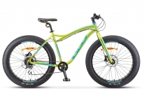 "FAT BIKE Aggressor D 26"" V010"