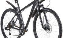 """Горный велосипед ELEMENT PRO 29""""(2021)"""