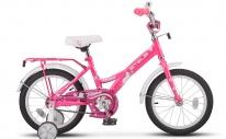 """Детский велосипед Talisman Lady 16"""" Z010"""