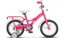 """Детский велосипед Talisman Lady 14"""" Z010"""