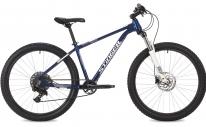 """Горный велосипед Quest STD 27,5"""""""