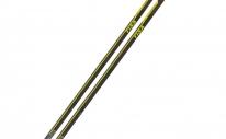 Лыжи TISA Top Universal N90618