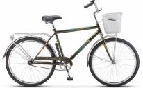 """Велосипед городской Navigator-210 Gent 26"""". V010"""