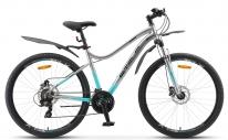 "Велосипед Miss-7100 D 27.5"" V010"