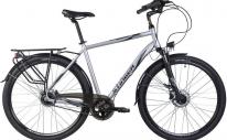 """Дорожный велосипед VANCOUVER PRO 28"""""""