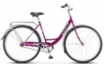 "Велосипед женский Десна Круиз Lady 28"""