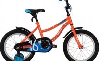 "Детский велосипед NEPTUN 16"""