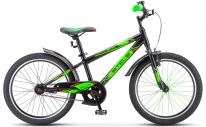 "Велосипед детский Pilot-200 Gent 20"" Z010"
