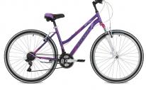 """Горный велосипед женский Latina 26"""""""
