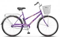 """Велосипед дорожный для женщин Navigator-200 Lady 26"""" Z010"""