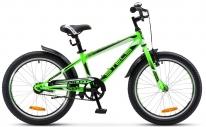 """Велосипед детский Pilot-200 Gent 20"""" V021"""