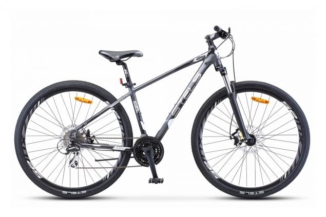 Велосипед Stels Navigator 950 MD 29 V010