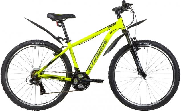 """Горный велосипед ELEMENT STD 27"""""""