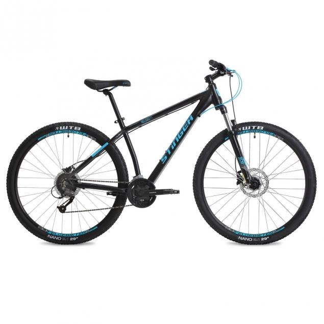 """Горный велосипед Reload PRO 29"""""""